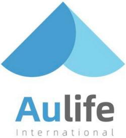 AU International Life
